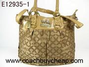 Cheap Coach Handbags